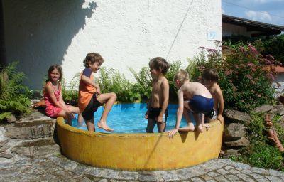 waldesruh-familienhotel-bayerischer-wald-kinder-pool