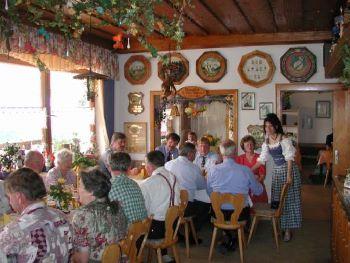 waldesruh-gasthof-restaurant-furth-bayerischer-wald-wander-hotel