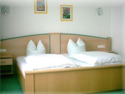 waldesruh-hotel-angebote-doppelzimmer-buchen-bayern