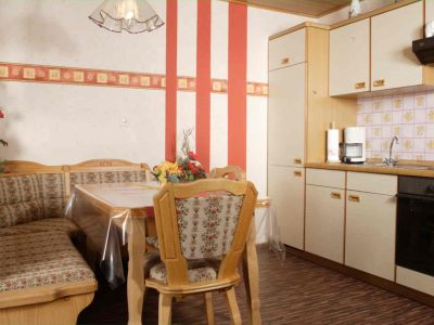 waldesruh-hotel-ferienwohnung-kochen-bayerischer-wald-hotel-angebote