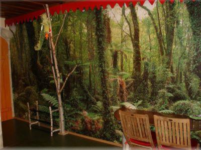 waldesruh-hotel-günstige-familienzimmer-drachenzimmer-furth-in-wald
