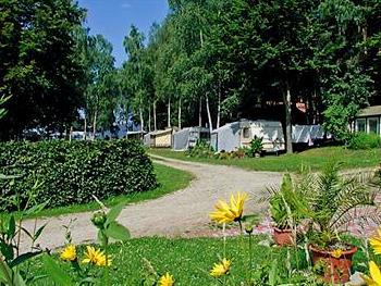 waldesruh-urlaub-camping-bayern-naturcampingplatz-furth-im-wald