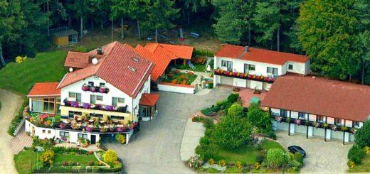 waldesruh-wanderhotel-bayersicher-wald-pension