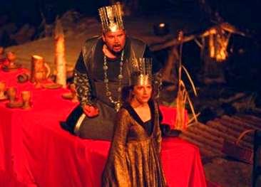 Theater Klassiker Shakespeares Drama