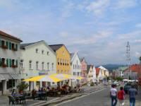 waldkirchen-sehenswertes-ausflugsziele-stadtplatz-marktplatz-150