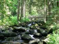 Infos, Sehenswürdigkeiten und Ausflugsziele in Waldkirchen