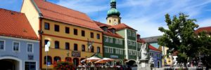 waldmünchen-unterkunft-stadt-sehenswürdigkeiten-oberpfalz-hotel-zimmer