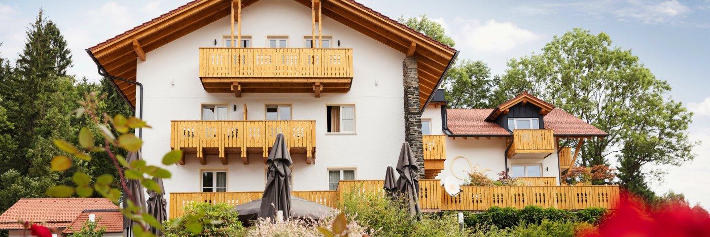 waldschlössl-sporturlaub-wellnesshotel-gasthof-neukirchen