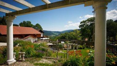 waldschloessl-wellnesshotel-bayerischer-wald-sporthotel