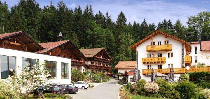 waldschlößl-wellnesshotel-bayerischer-wald-sporthotel