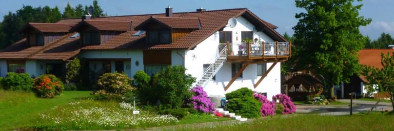 weber-ferienwohnung-hoehhof-ferienhaus-traitsching