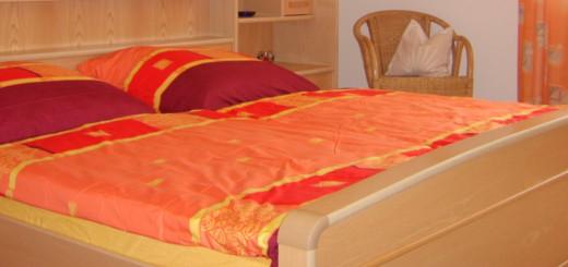 weber-ferienwohnung-oberpfalz-schlafzimmer-3-betten
