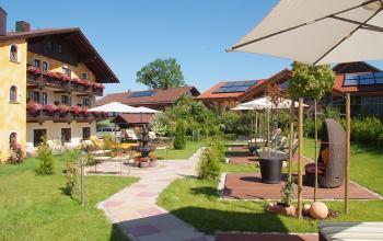 weber-hotel-gasthof-tiefenried-landkreis-regen