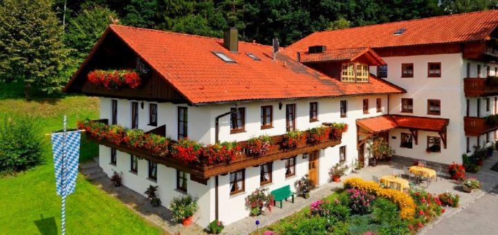 weghofer-ferienwohnungen-viechtach-ferienhaus-niederbayern