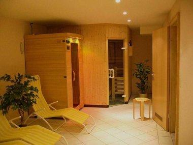 weghofer-ferienwohnungen-wellness-sauna-380