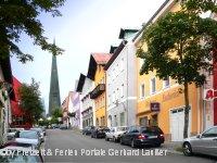wegscheid-ortskern-kirche-haeuser