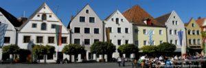 weiden-in-der-oberpfalz-unterkunft-historische-altstadt-sehenswürdigkeiten