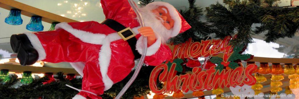 weihnachtsurlaub-bayerischer-wald-christkindlmarkt-niederbayern