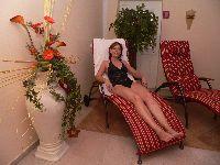 Wellnessurlaub oder Wellnesswochenende für Paare, Senionern, Pärchen, Frauen, Mutter mit Kind ...