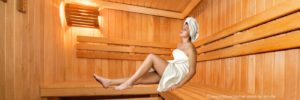 wellness-hotel-bayerischer-wald-sauna-private-spa