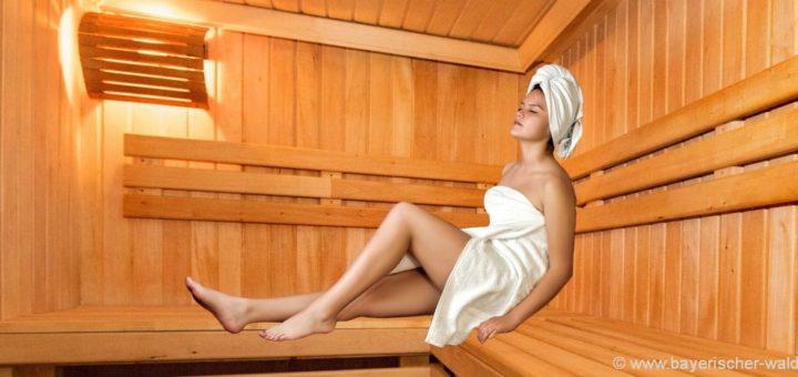 wellness-hotel-bayerischer-wald-sauna-private-spa