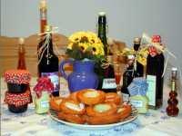 wellness-schmankerl-trinken-essen-bayerischer-wald-150