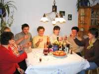 wellness-trinken-essen-bayerischer-wald-150