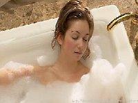 Day Spa Kosmetikangebote und Beatyanwendungen in Hotels Pensionen im Bayerwald