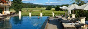 wellnesshotel-bayerischer-wald-infinity-pool-dachterrasse-sky-whirlpool