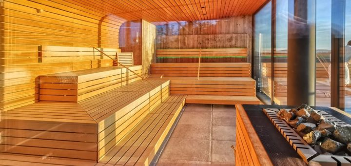 wellnesshotel-bayerischer-wald-sauna-ferienhaus-unterkunft-bayern
