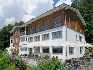 wellnesshotel-bayerischer-wald-sporthotel-aussenansicht
