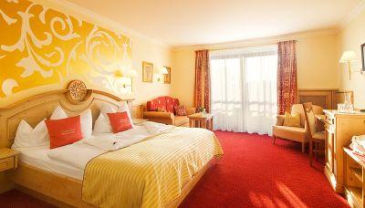 wellnesshotel-bayern-sonnenzimmer-romantikhotel-bayerischer-wald