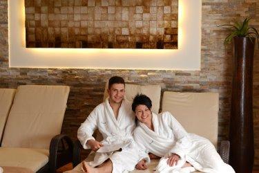 Brandlhof Hotel Waldkirchen Massagen im Beautyhotel Freyung Grafenau