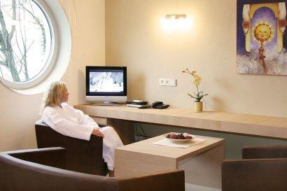 wellnesssuiten-komfortzimmer-hotel-niederbayern