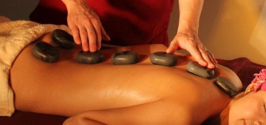 wellnesstag-bayerischer-wald-tageswellness-massagen-wellnesshotels-angebote