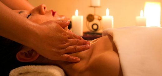wellnesstag-niederbayern-tageswellness-day-spa-massagen-wellnesshotels
