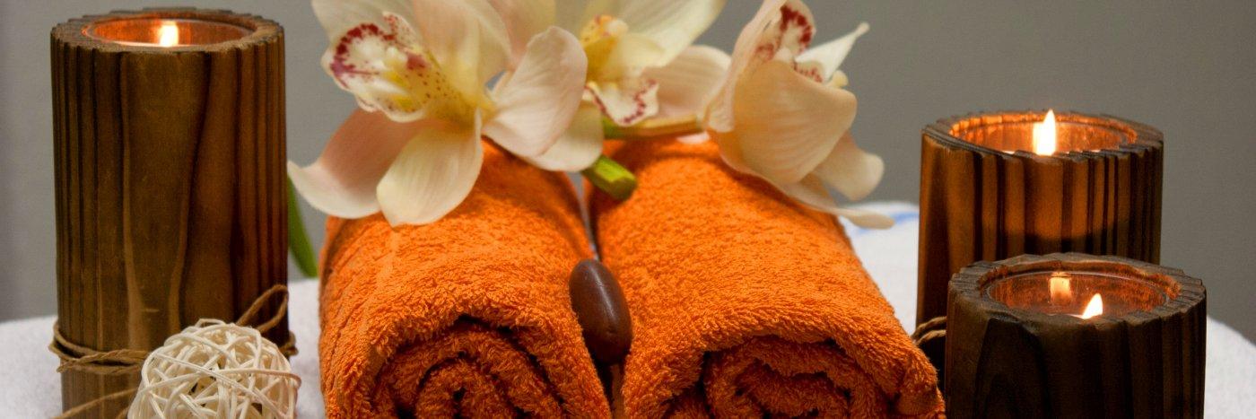 Wellnesshotel nähe Straubing und Umgebung Tageswellness mit Massage und Sauna