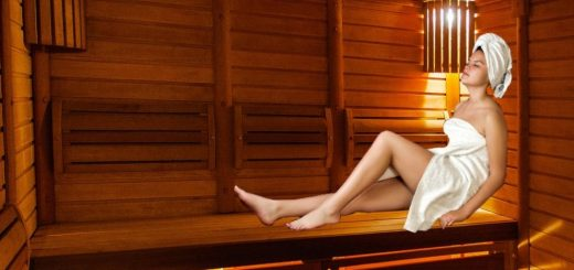 wellnesstag-niederbayern-tageswellness-hotels-sauna-day-spa