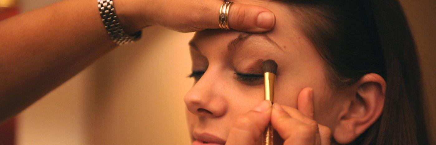 wellnesstag-oberpfalz-tageswellnesshotels-angebote-kosmetikbehandlungen