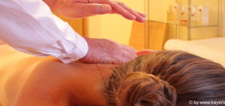 wellnessurlaub-bayerischer-wald-wellnesshotels-massagen