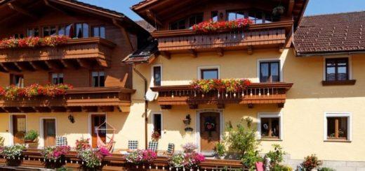 wenzl-reiterhof-zwiesel-ferienwohnungen-bayerischer-wald
