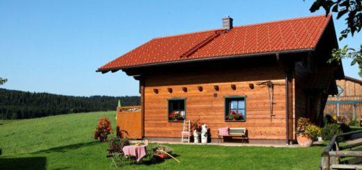 wenzl-zwiesel-ferienhütten-bayerischer-wald-chalets-aussenansicht