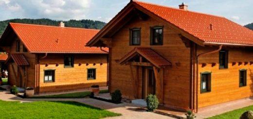 wenzl-zwiesel-ferienhütten-bayerischer-wald-ferienhaus-breitbild-1400