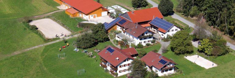 wieshof-wellnessbauernhof-bayerischer-wald-biohof