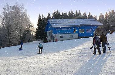 winterurlaub-geisskopf-skigebiet-bischofsmais-skifahren