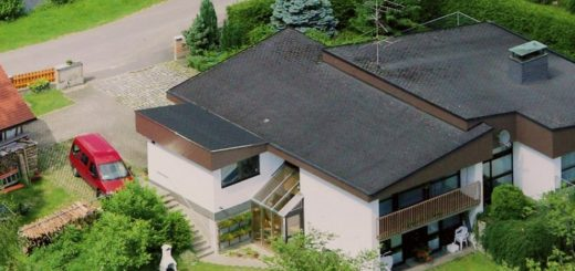 zeintl-ferienwohnung-wiesenfelden-familienunterkunft-niederbayern