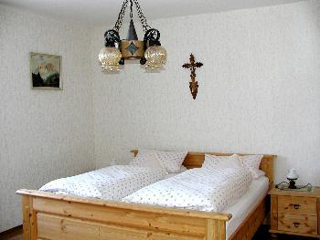 Ferienwohnungen Bruck in der Oberpfalz