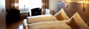 zimmer-hotels-gasthof-pensionen-bayerischer-wald