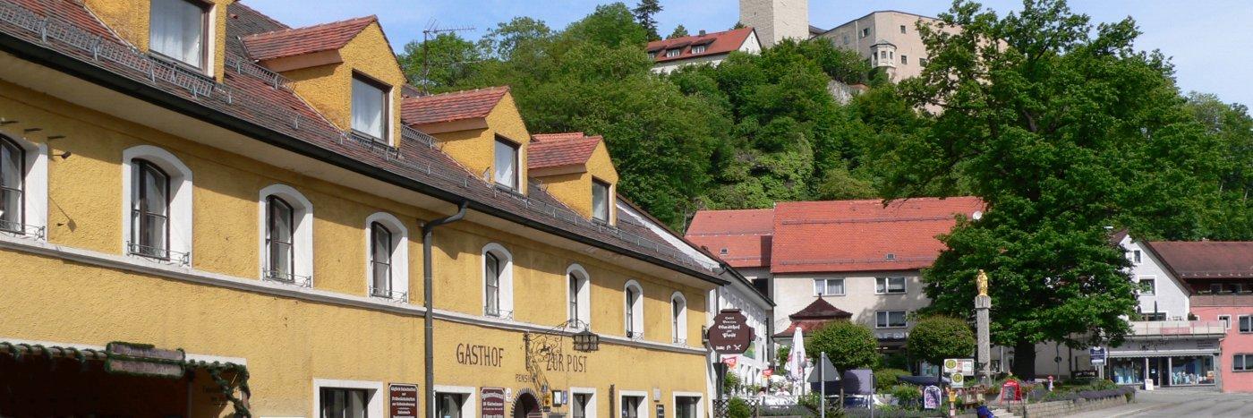 zimmerer-gasthof-zur-post-falkenstein-bayerischer-wald-gasthaus