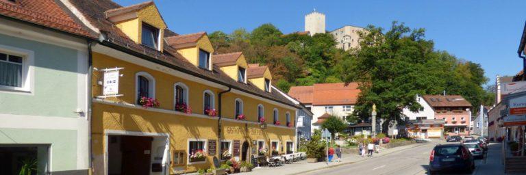 zimmerer-gasthof-zur-post-falkenstein-wirtshaus